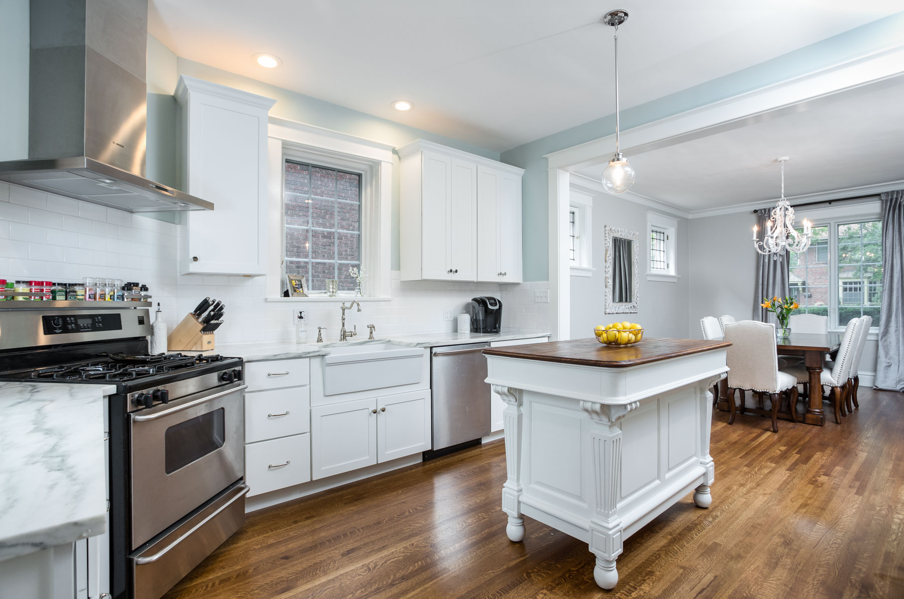 St Louis MO Residential Real Estate Photography and Video