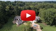 St Louis Residential Real Estate Aerial Video Tour